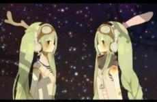 宇宙ラジオ | 初音ミク(ボカロ)
